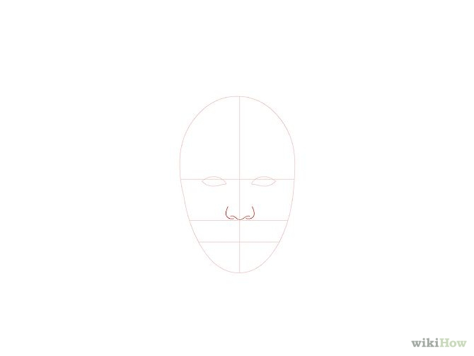 670px-Draw-Human-Faces-Step-3-Version-2