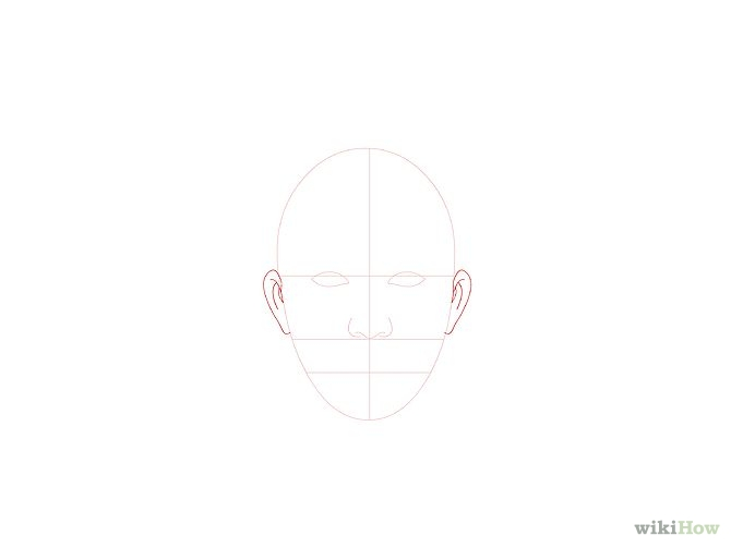 670px-Draw-Human-Faces-Step-4-Version-2