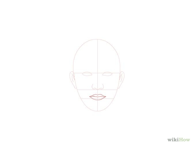 670px-Draw-Human-Faces-Step-5-Version-2
