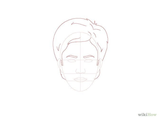 670px-Draw-Human-Faces-Step-6-Version-2