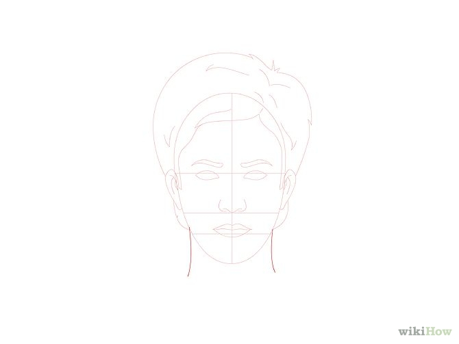 670px-Draw-Human-Faces-Step-7-Version-2