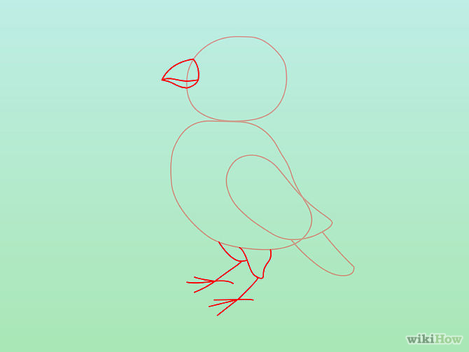 670px-Draw-a-Simple-Bird-Step-3-Version-2