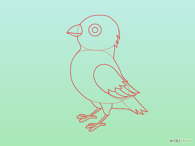 670px-Draw-a-Simple-Bird-Step-5-Version-2