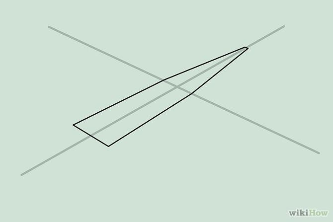 670px-Draw-an-Airplane-Step-10