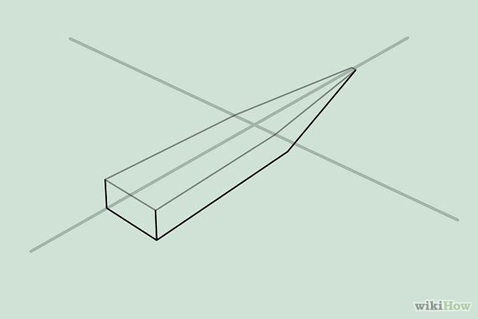 670px-Draw-an-Airplane-Step-11