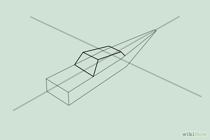 670px-Draw-an-Airplane-Step-12