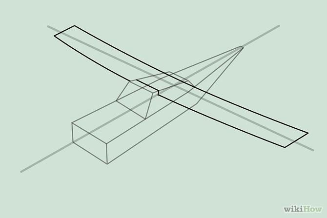 670px-Draw-an-Airplane-Step-13