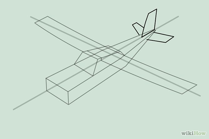 670px-Draw-an-Airplane-Step-14