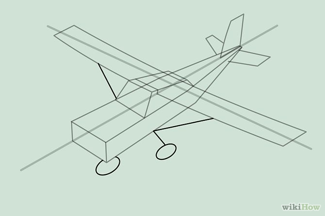 670px-Draw-an-Airplane-Step-15