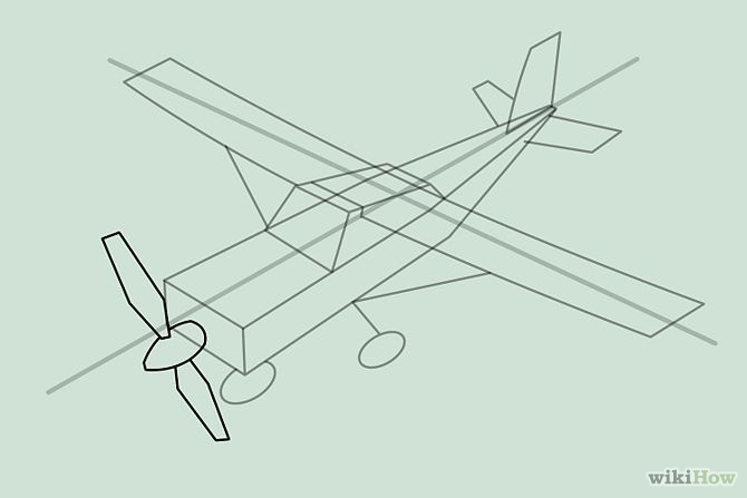 670px-Draw-an-Airplane-Step-16