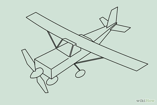 670px-Draw-an-Airplane-Step-17