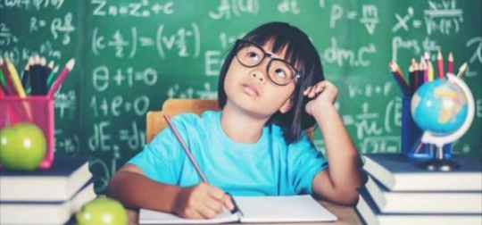 هوش هیجانی کودکان و موفقیت تحصیلی