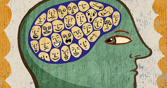 خودآگاهی هیجانی در تعریف هوش هیجانی