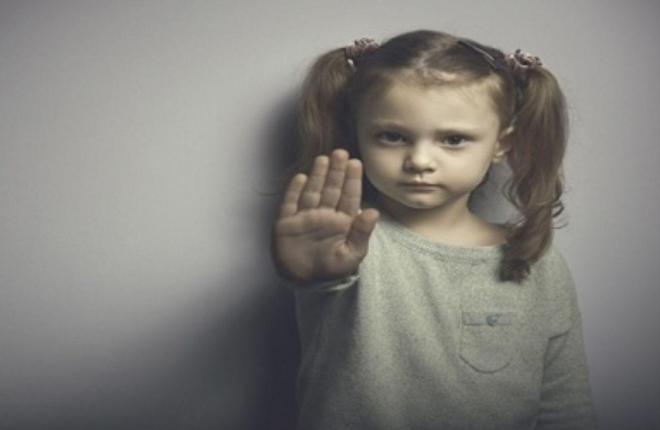 ابراز وجود در کودکان در تعریف هوش هیجانی