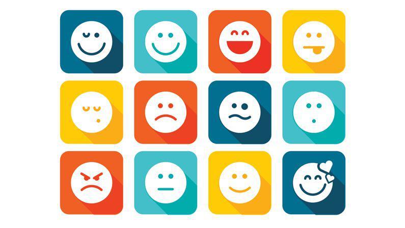 خودآگاهی هیجانی در تغریف هوش هیجانی