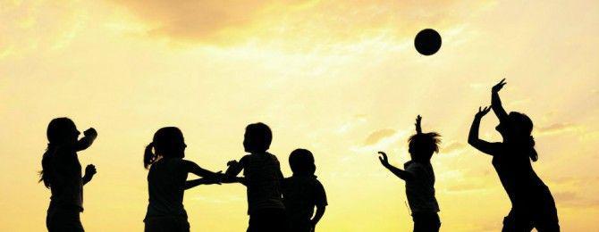 بازی های افزایش هوش هیجانی کودک