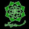 لوگوی شهرداری بجنورد